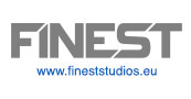 Finest Studios Web & Design